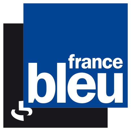 France Bleu – Entretien