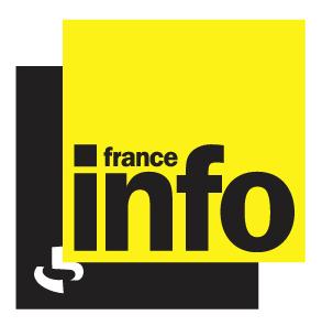 France Info – Entretien