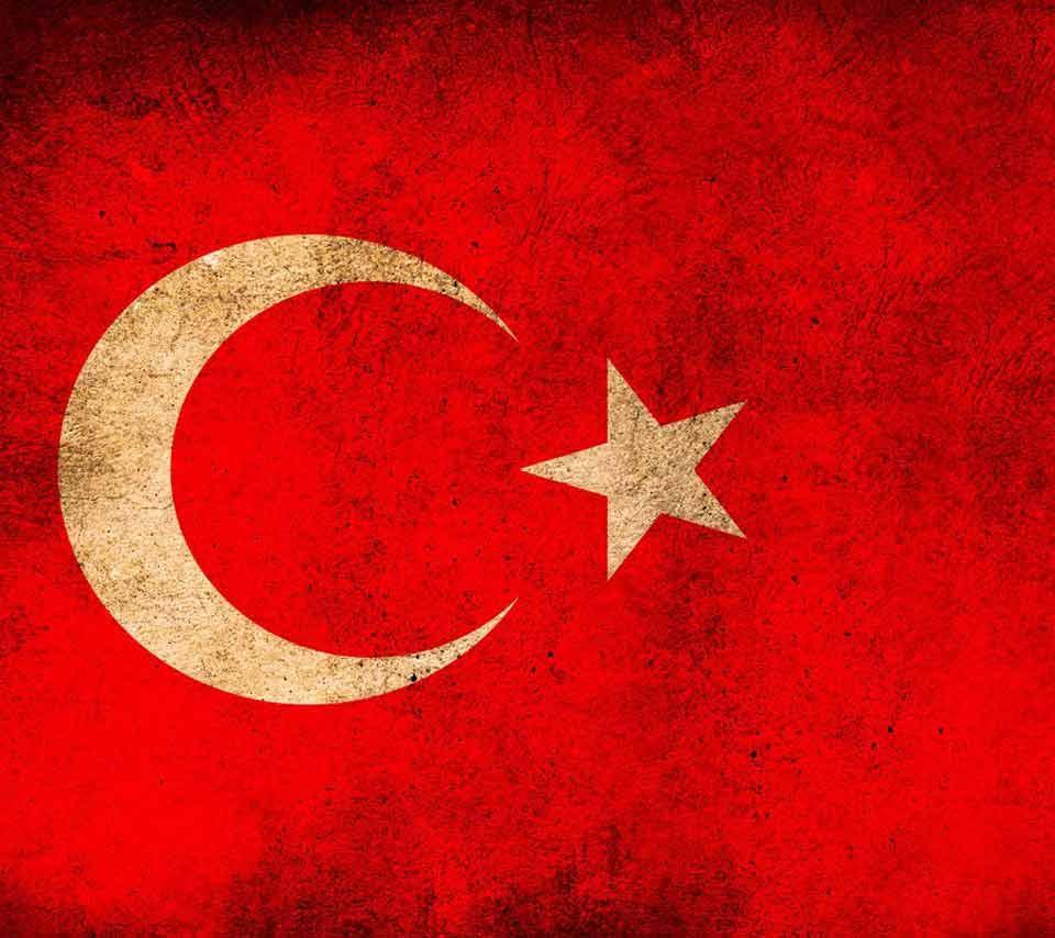 Formation interculturelle turquie savoir travailler for Chambre de commerce franco turque