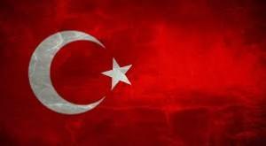 formation interculturelle turquie