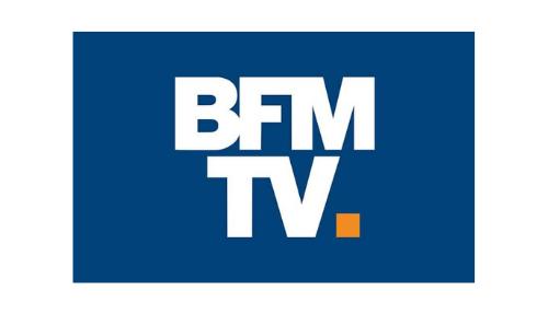 BFMTV-site