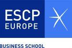 ESCP EAP – La Turquie, alternative à la Chine ?